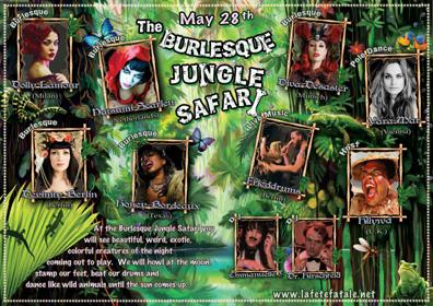 http://www.lafetefatale.net/images/lff13/lff13_flyer_a_l.jpg